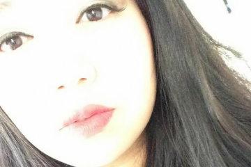 asiatische-geldherrin-cashlady-linda