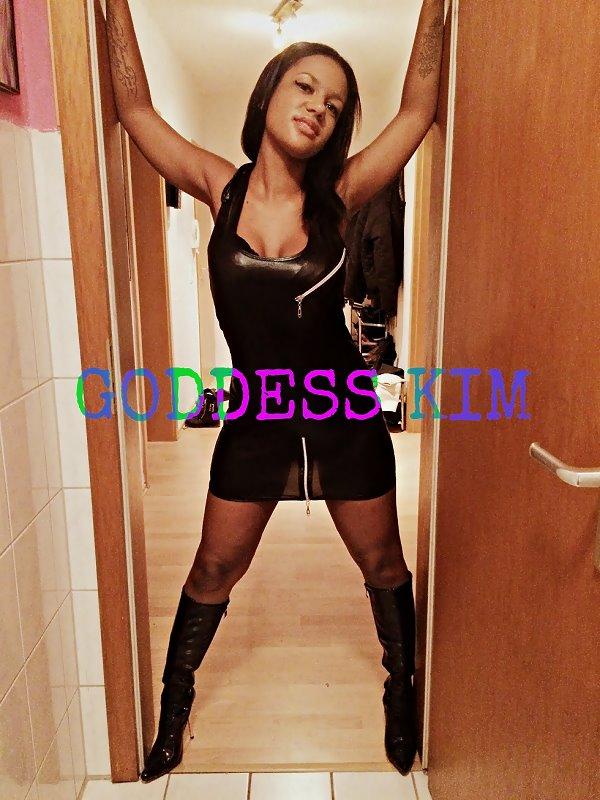 goddess-kim-7