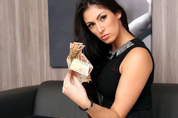 geldherrin-ricky-will-dein-geld-1