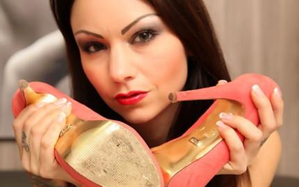 fuer-alte-high-heels-zahlen-1