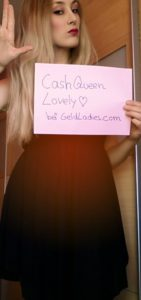 cashqueen-lovely-3