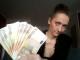 goettin-lysanne-erwartet-deinen-cashbrief-1
