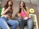 keuscher-sklave-von-2-girls-1