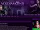 neue-webseite-von-herrin-blackdiamoond-1