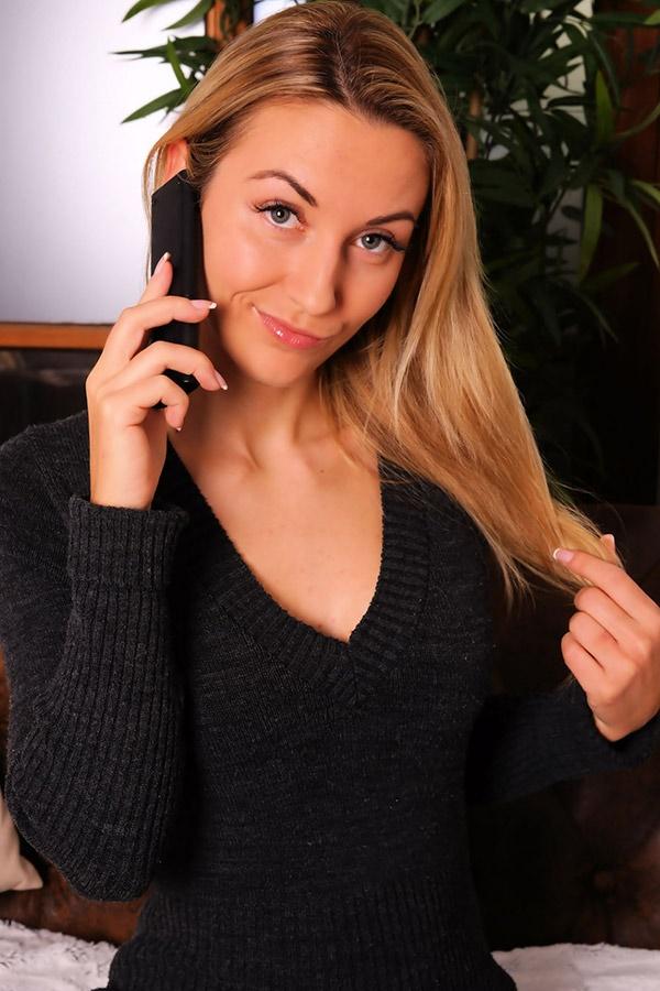 telefonerziehung-mit-lady-anja-1