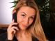 telefonerziehung-mit-lady-anja-2