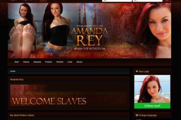 amanda-rey-eigene-webseite-1