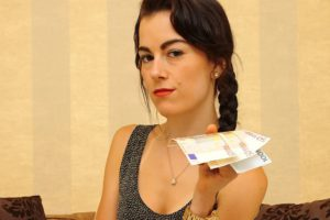 shoppinggeld-fuer-adriana-1