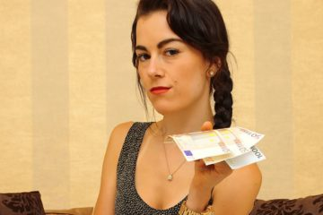 shoppinggeld-fuer-adriana-1
