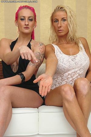 2-ladies-also-zahlst-du-doppelt-3