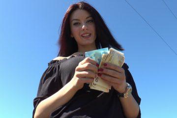 cash-go-mit-amanda-1