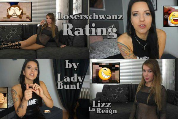 loser-rating